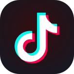 www.musical.ly